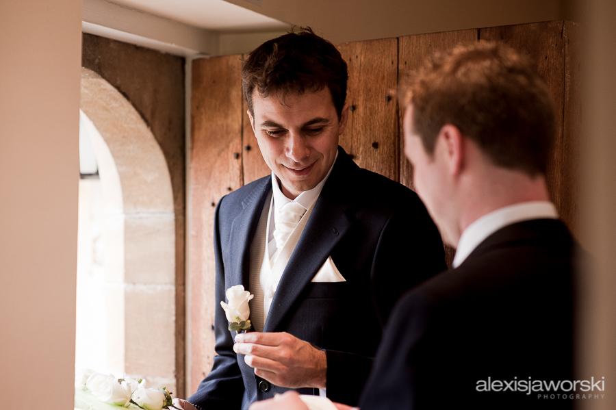 wedding photography oxfordshire-0409