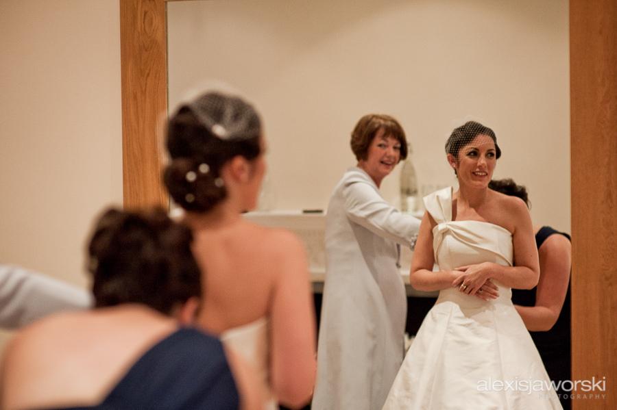 wedding photography oxfordshire-0446