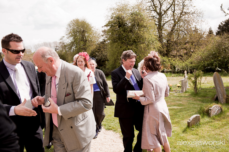 wedding photography oxfordshire-0493