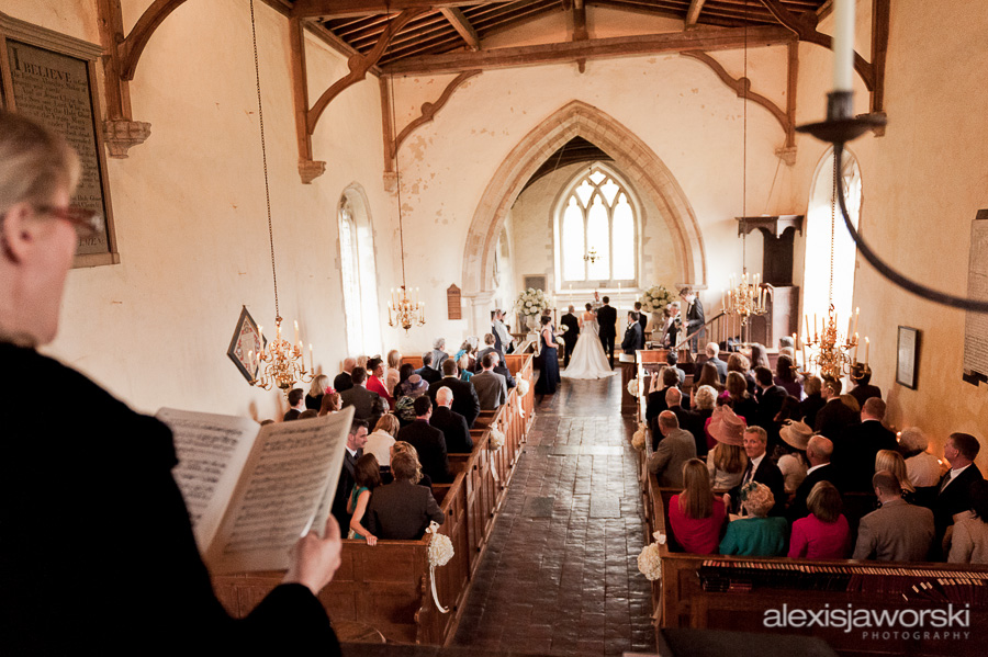 wedding photography oxfordshire-0531