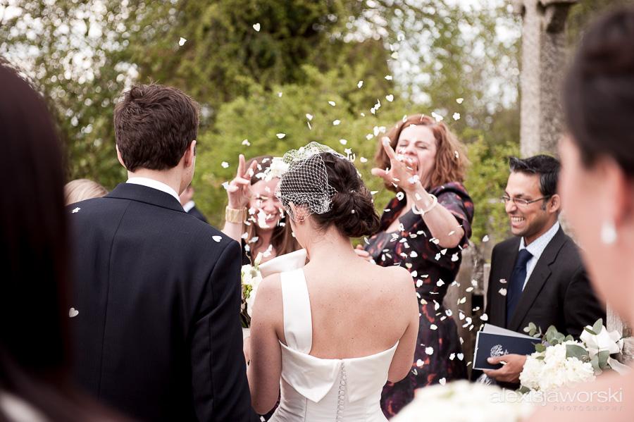 wedding photography oxfordshire-0600