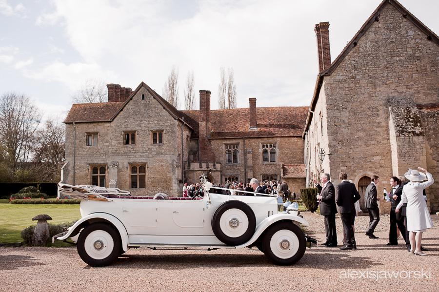 wedding photography oxfordshire-0688