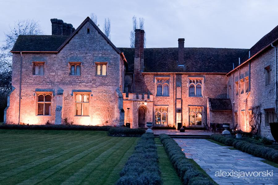 wedding photography oxfordshire-0855