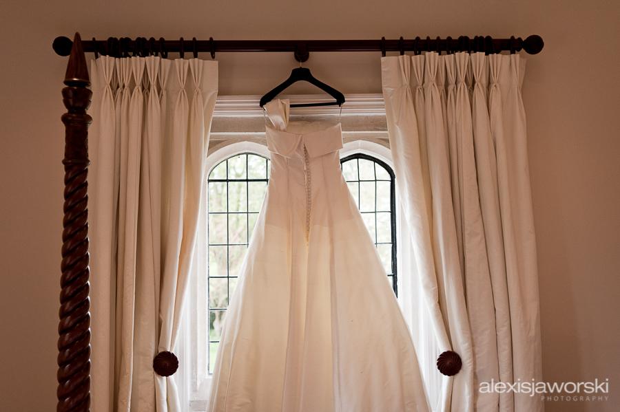 wedding photography oxfordshire-4030