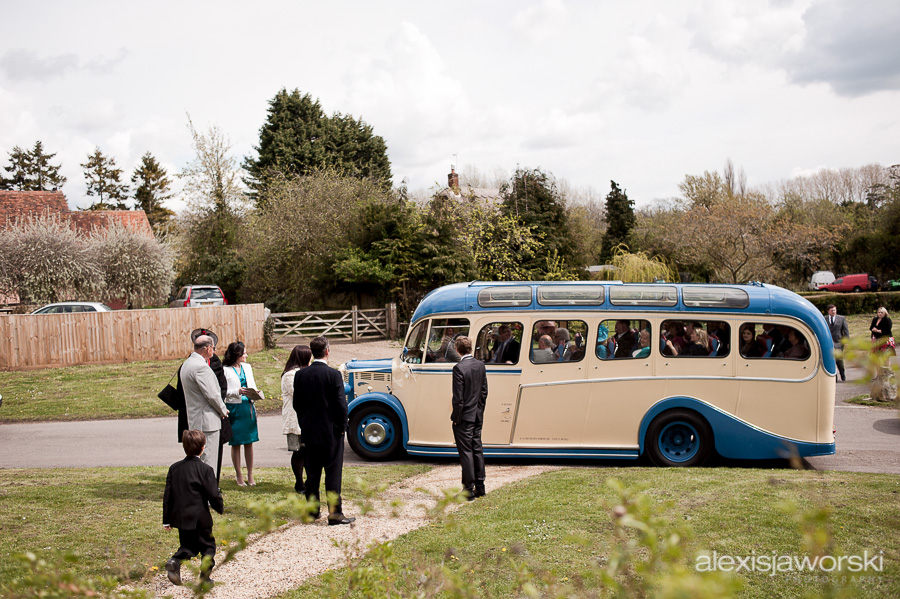 wedding photography oxfordshire-4134