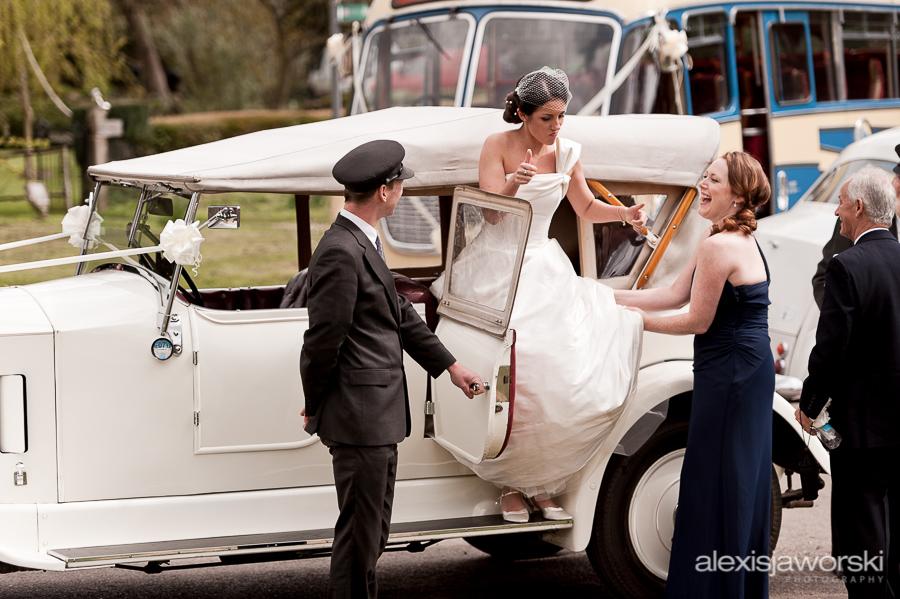 wedding photography oxfordshire-4165
