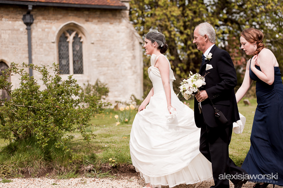 wedding photography oxfordshire-4176