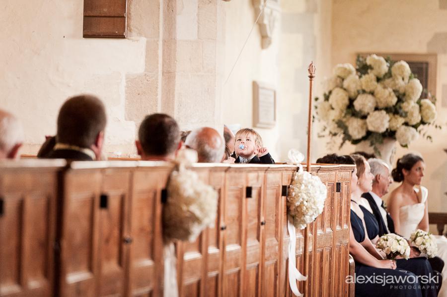 wedding photography oxfordshire-4215