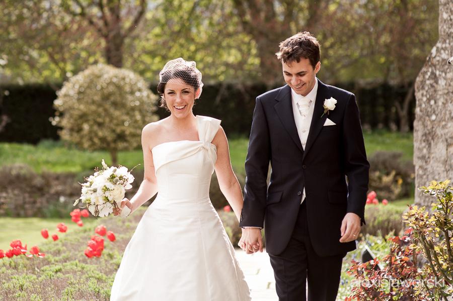 wedding photography oxfordshire-4359