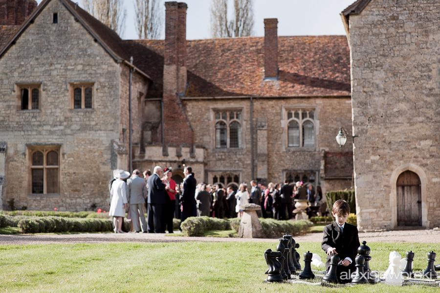 wedding photography oxfordshire-4506