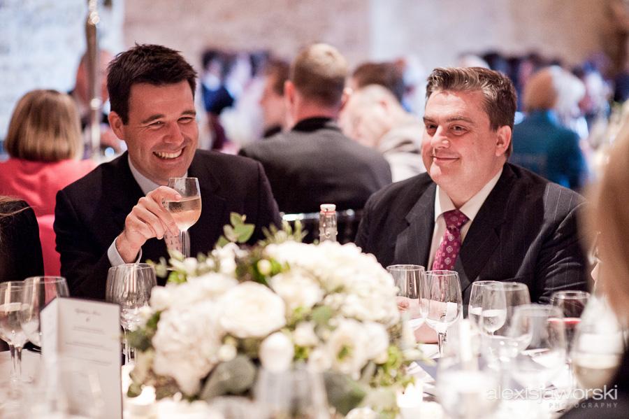 wedding photography oxfordshire-4608