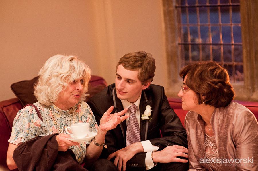wedding photography oxfordshire-4944