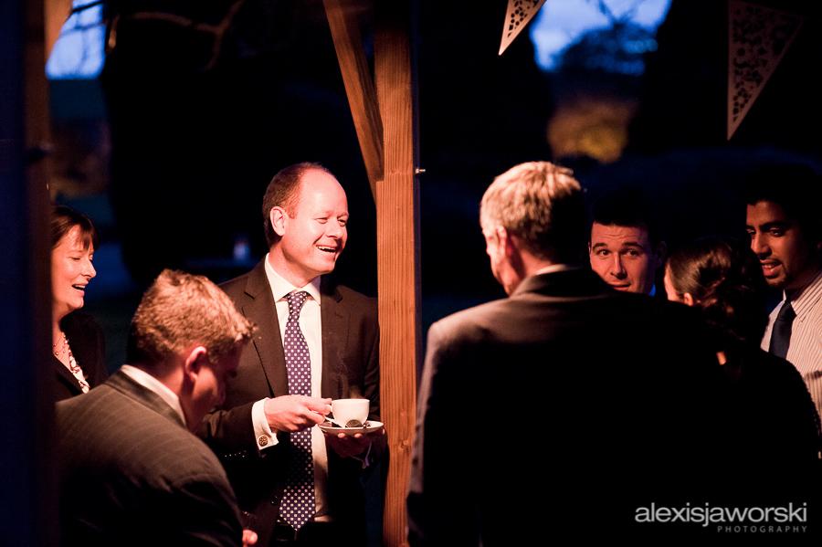 wedding photography oxfordshire-4948
