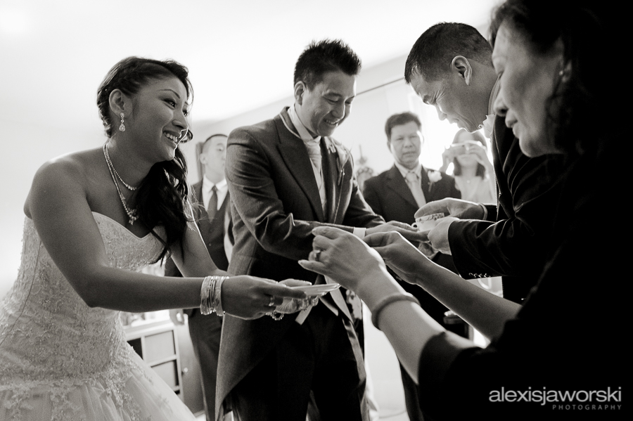 chinese wedding photography london-2834