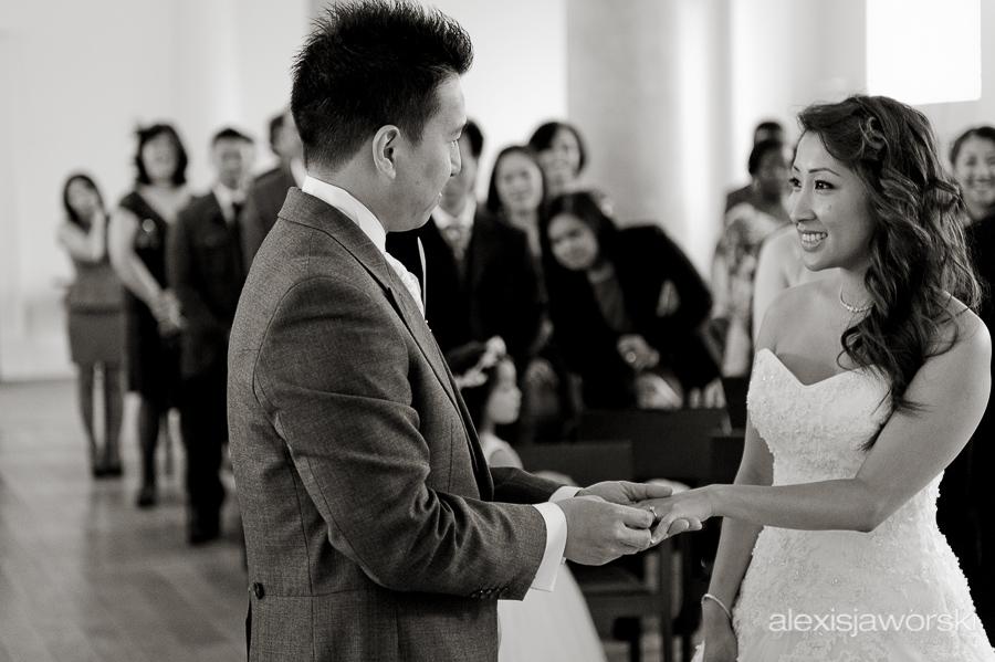 chinese wedding photography london-3139