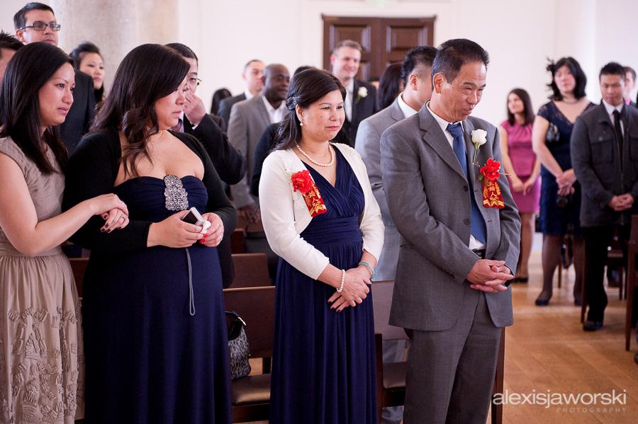 chinese wedding photography london-3150