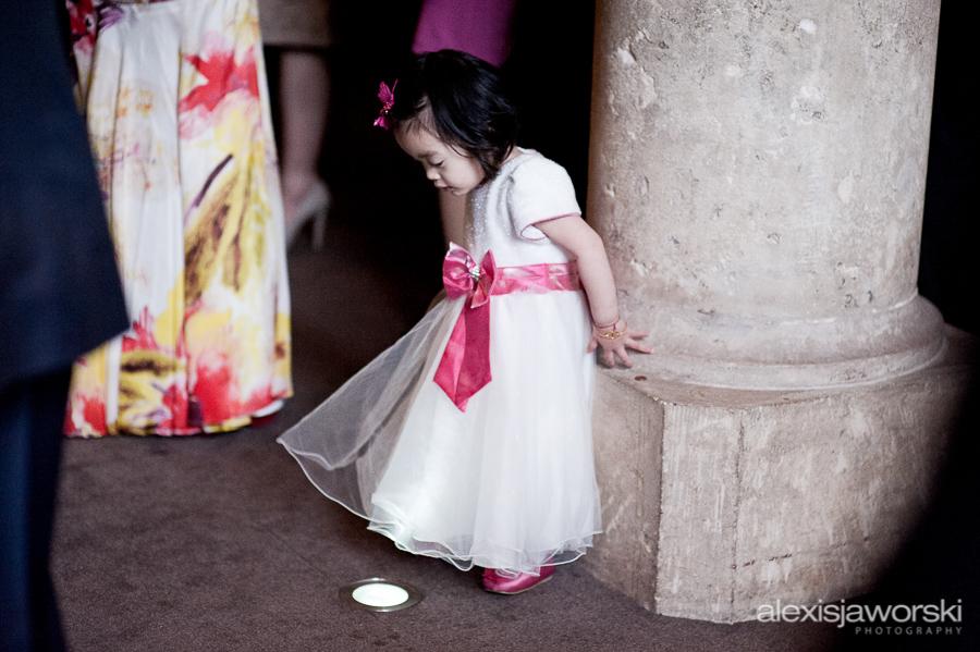 chinese wedding photography london-3289