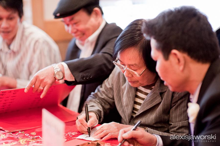 chinese wedding photography london-3352