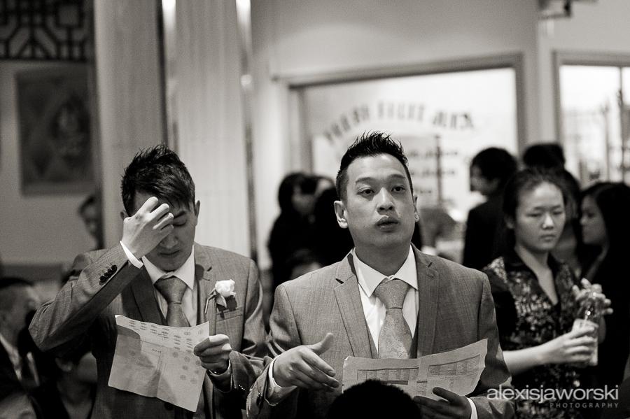 chinese wedding photography london-3401