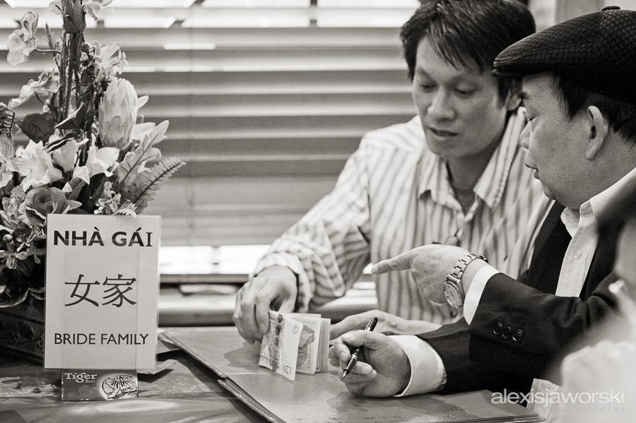 chinese wedding photography london-3435