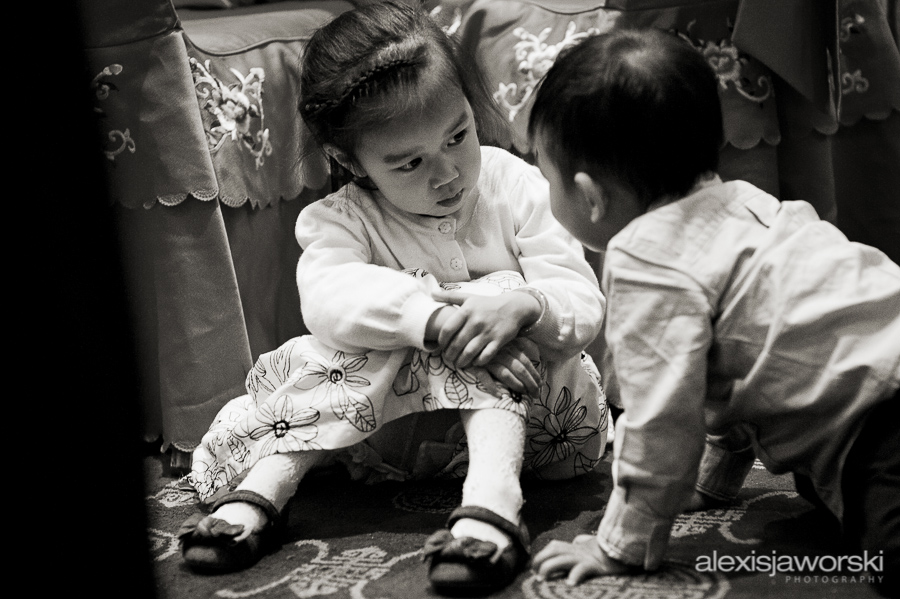 chinese wedding photography london-3573
