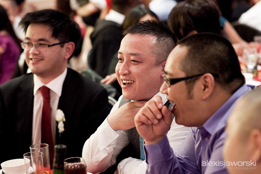 chinese wedding photography london-3580