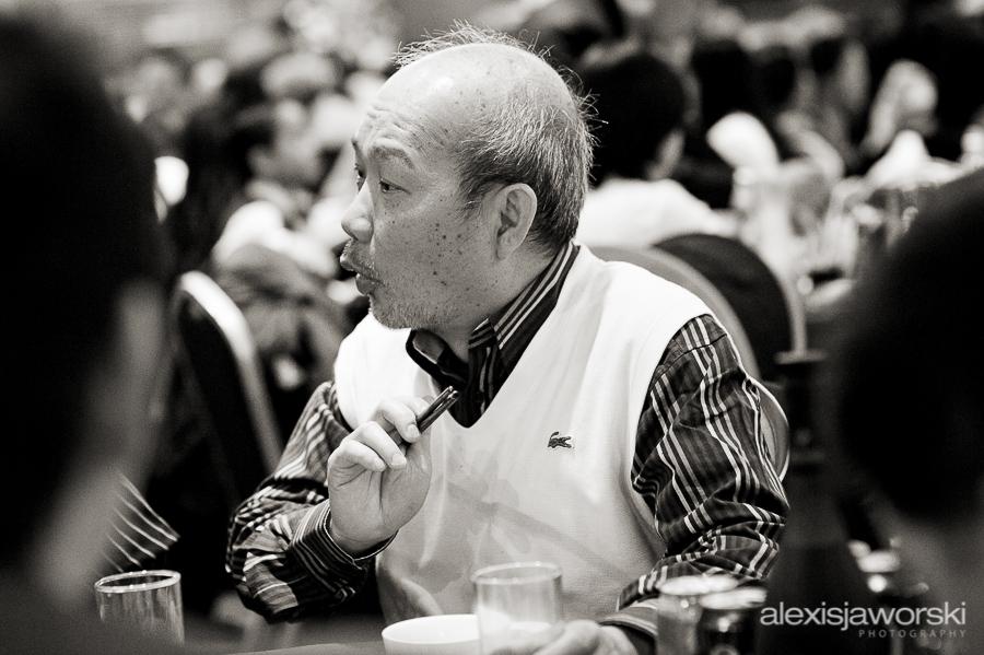 chinese wedding photography london-3597