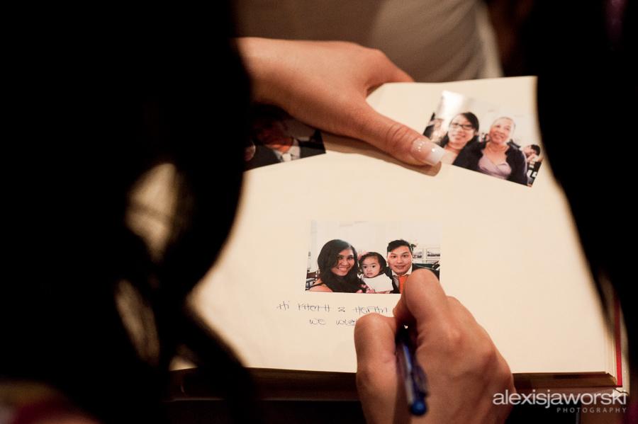 chinese wedding photography london-3638