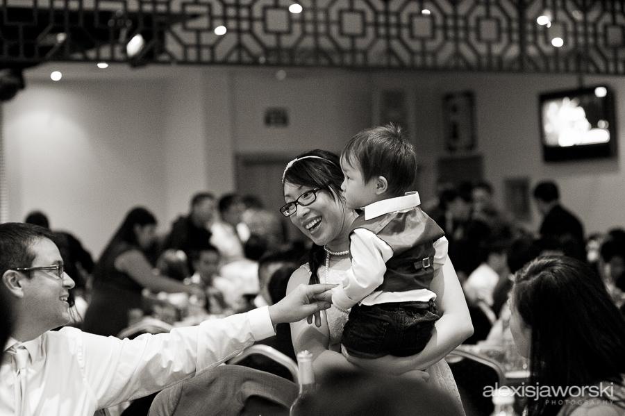 chinese wedding photography london-3678
