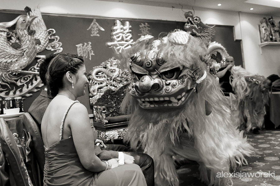 chinese wedding photography london-5925
