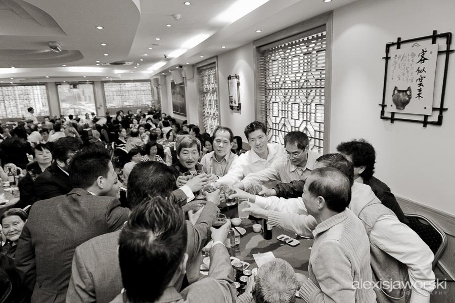chinese wedding photography london-5968