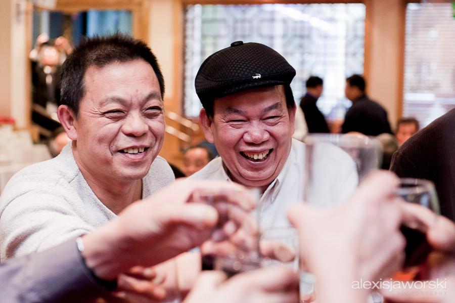 chinese wedding photography london-5993