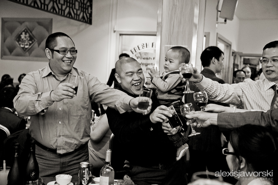 chinese wedding photography london-6043