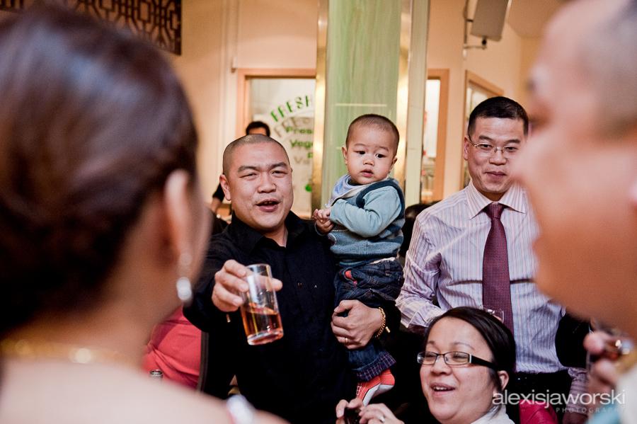 chinese wedding photography london-6048