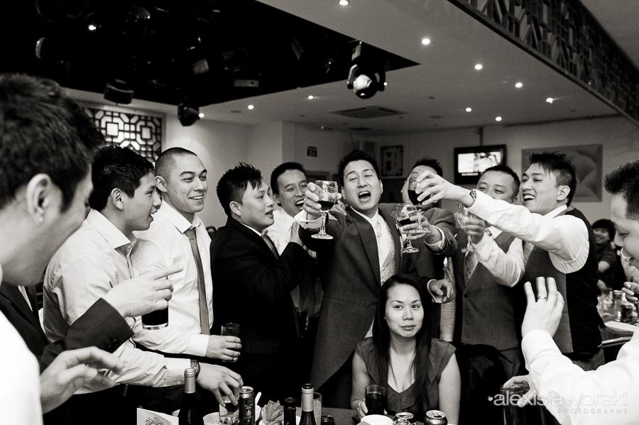 chinese wedding photography london-6069