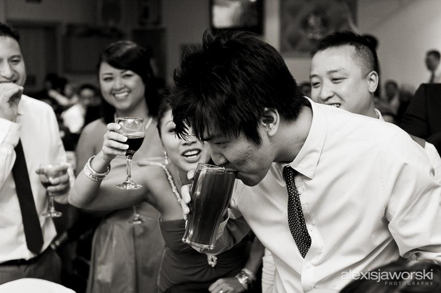 chinese wedding photography london-6174