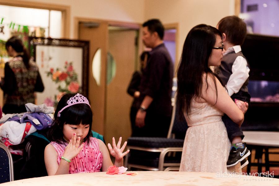 chinese wedding photography london-6223