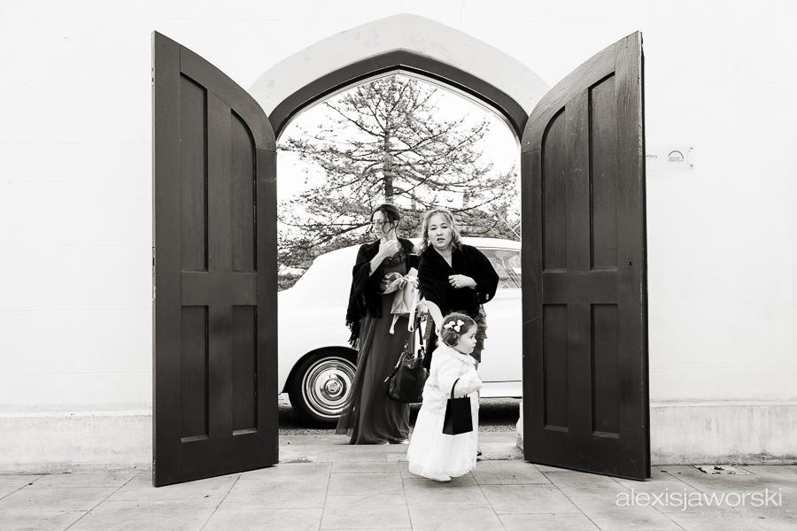 strawberry hill house wedding photographer-10-53