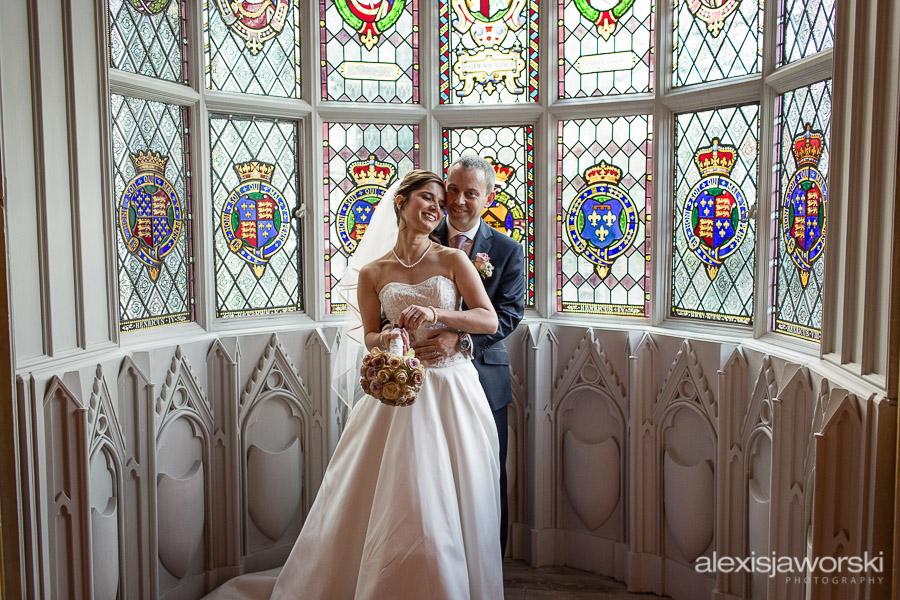 strawberry hill house wedding photographer-102-75
