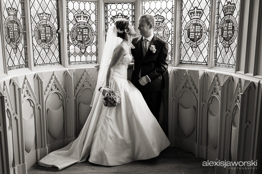 strawberry hill house wedding photographer-105-76