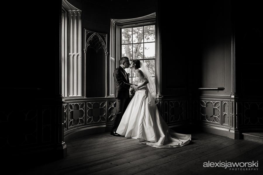 strawberry hill house wedding photographer-110-80