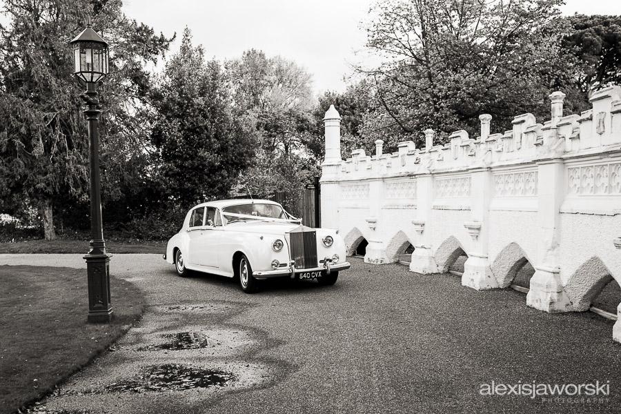 strawberry hill house wedding photographer-14-55
