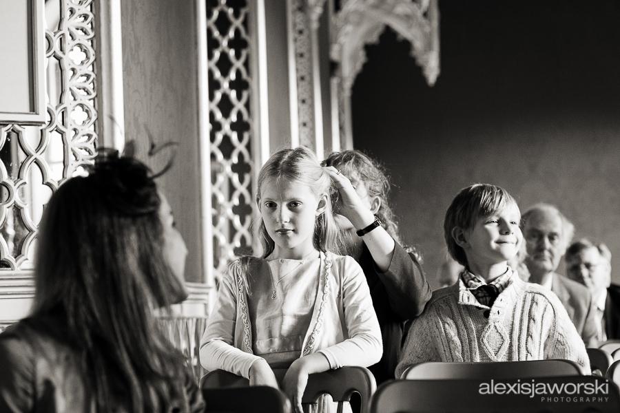 strawberry hill house wedding photographer-21-57