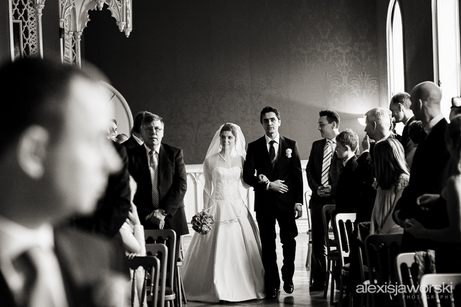 strawberry hill house wedding photographer-41-60