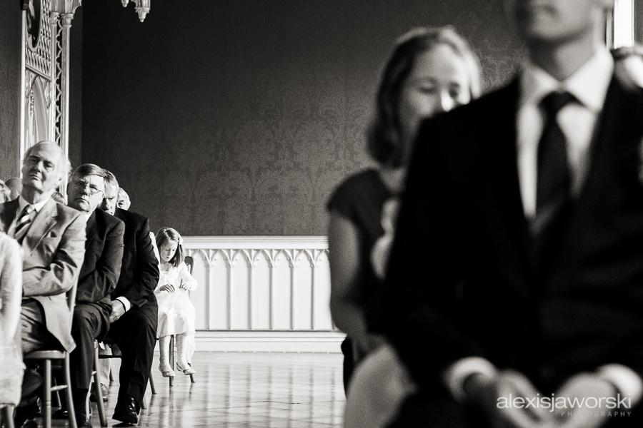 strawberry hill house wedding photographer-47-62