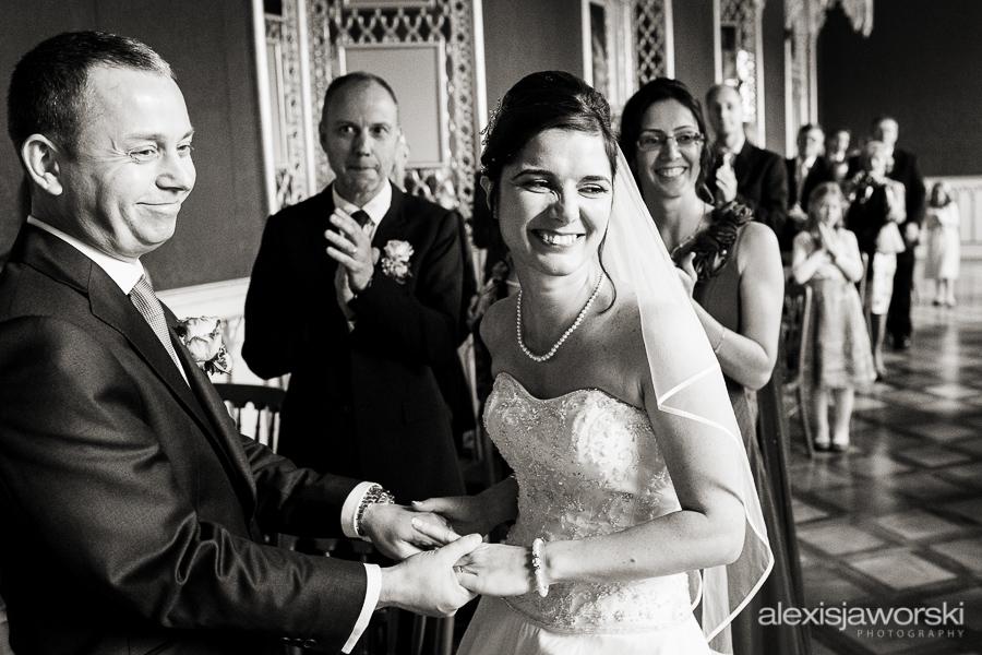 strawberry hill house wedding photographer-61-64