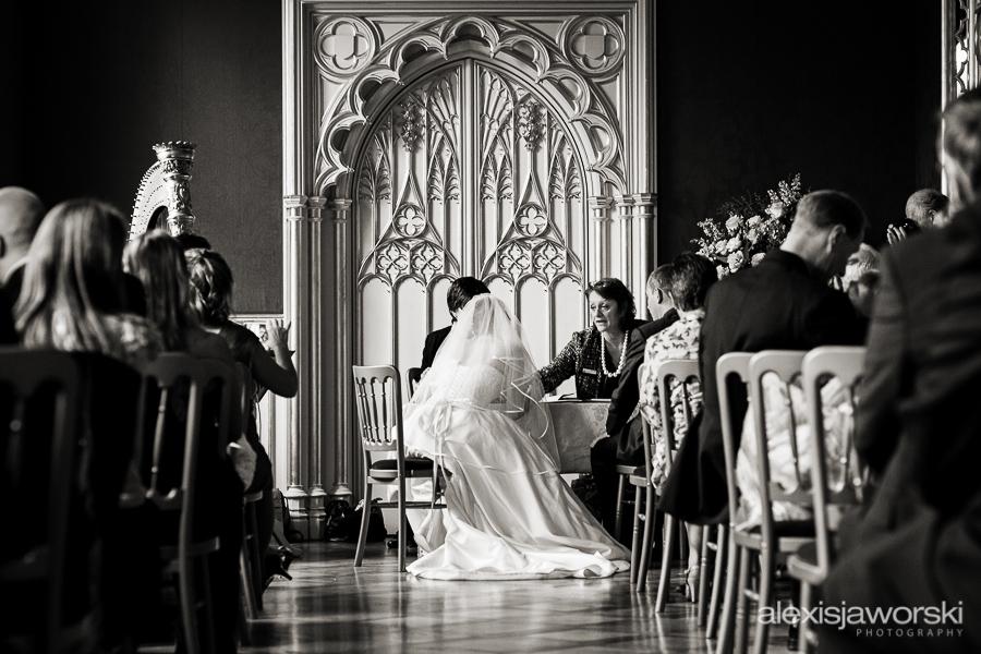 strawberry hill house wedding photographer-65-66