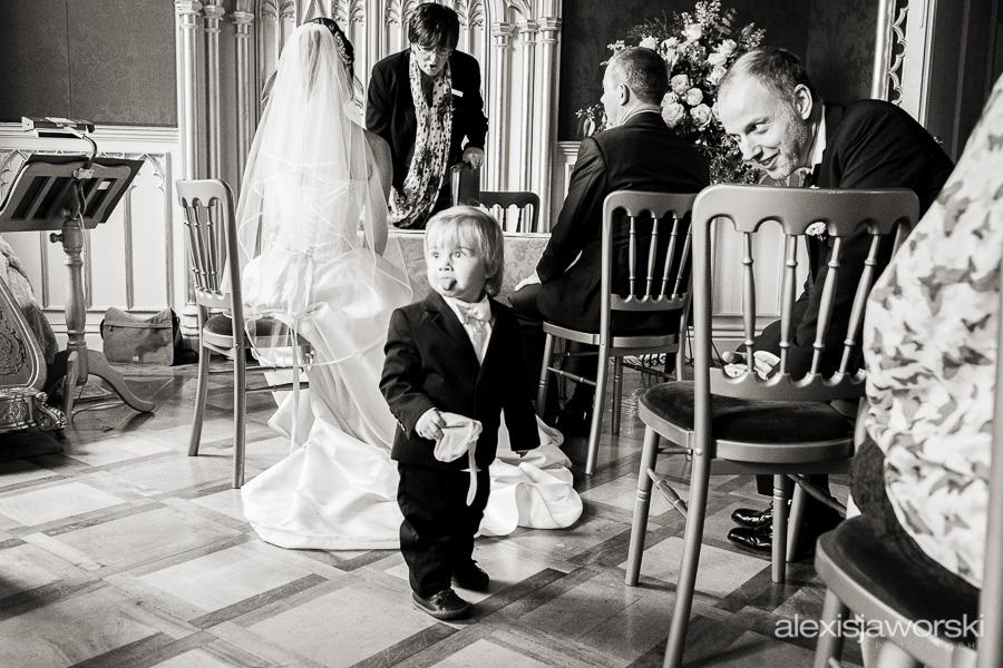 strawberry hill house wedding photographer-68-67