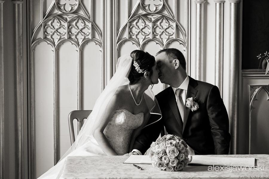 strawberry hill house wedding photographer-73-69