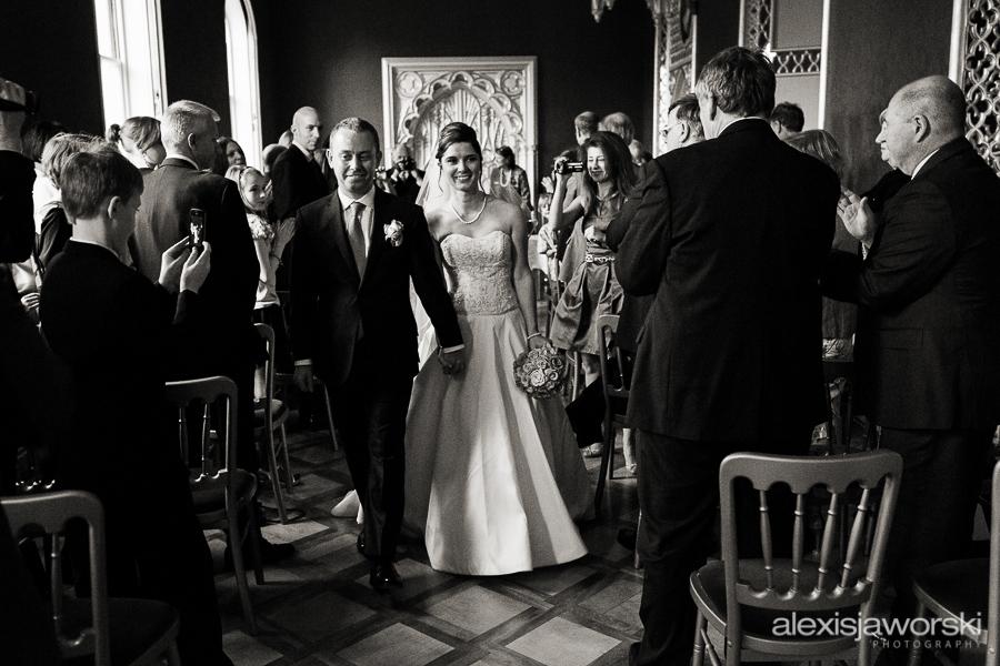 strawberry hill house wedding photographer-84-70